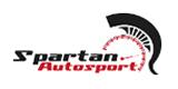 Spartan Autosport
