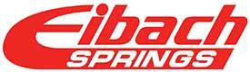 Eibach_logo