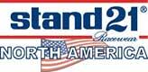 Stand21USA_logo