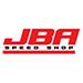 JBA75x75