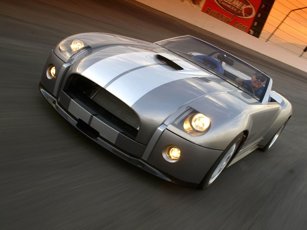 shelby-cobra-concept-front3
